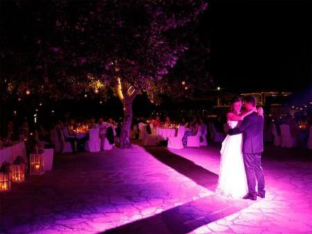 corfuDj_wedding_dj_events_02
