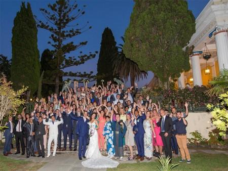 corfuDj_wedding_dj_events_03