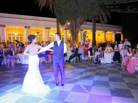 corfuDj_wedding_dj_events_04