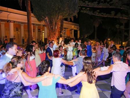 corfuDj_wedding_dj_events_06