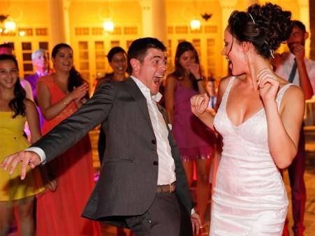corfuDj_wedding_dj_events_23