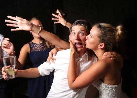 corfudj.com_corfu-weddings-2016-04