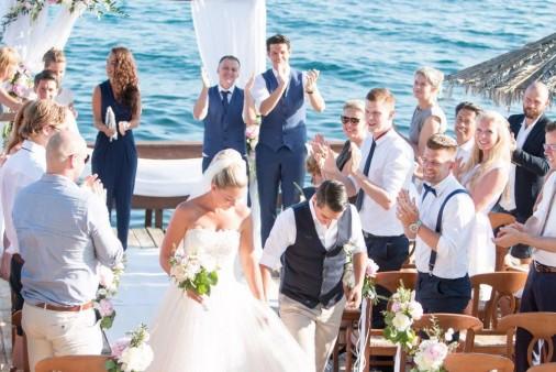 corfudj.com_corfu-weddings-2016-07