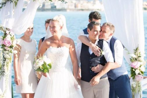 corfudj.com_corfu-weddings-2016-08