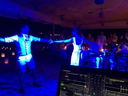 corfudj.com_corfu-weddings-2016-09