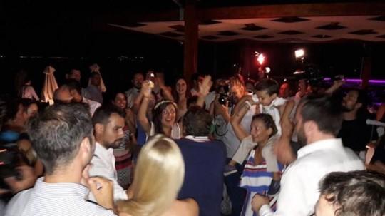 corfudj.com_corfu-weddings-2016-10