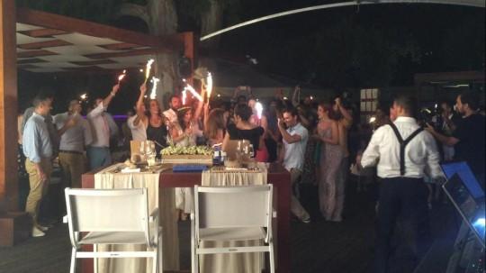 corfudj.com_corfu-weddings-2016-11