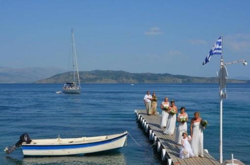 corfudj.com_corfu-weddings-2016-13