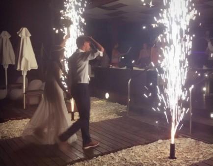 corfudj.com_corfu-weddings-2016-14