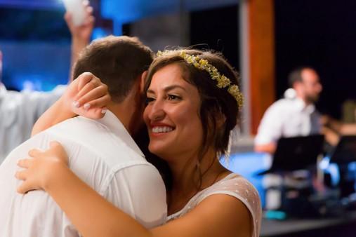 corfudj.com_corfu-weddings-2016-19