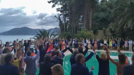 corfudj.com_corfu-weddings-2016-24