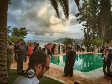 corfudj.com_corfu-weddings-2016-25