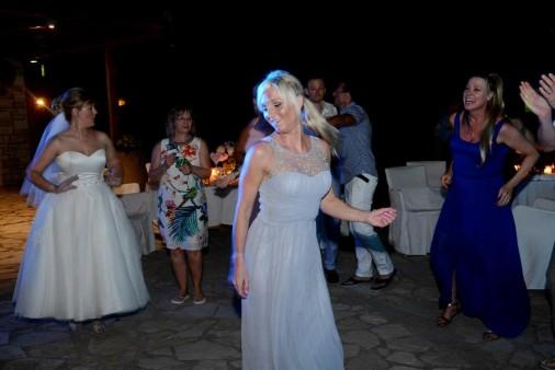 corfudj.com_corfu-weddings-2016-40