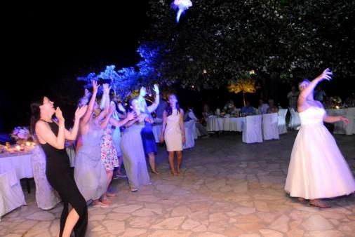 corfudj.com_corfu-weddings-2016-42