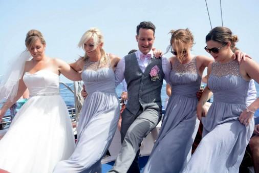 corfudj.com_corfu-weddings-2016-44
