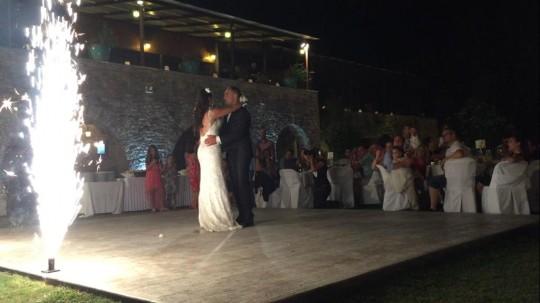 corfudj.com_corfu-weddings-2016-45