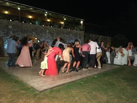 corfudj.com_corfu-weddings-2016-46