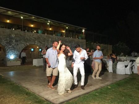 corfudj.com_corfu-weddings-2016-47