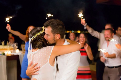 corfudj.com_corfu-weddings-2016-50