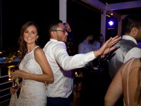 wedding-dj-corfu-dj-2017-2018-weddings-in-corfu-04