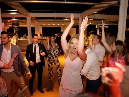 wedding-dj-corfu-dj-2017-2018-weddings-in-corfu-06