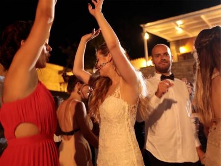 wedding-dj-corfu-dj-2017-2018-weddings-in-corfu-08