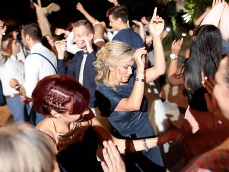 wedding-dj-corfu-dj-2017-2018-weddings-in-corfu-09