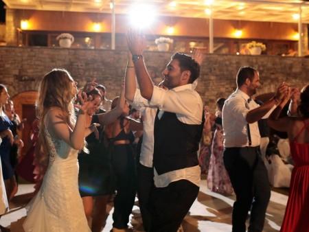 wedding-dj-corfu-dj-2017-2018-weddings-in-corfu-10