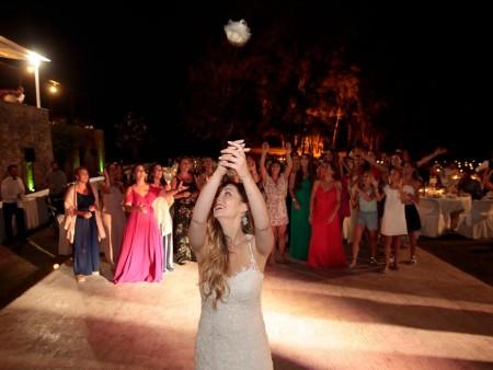 wedding-dj-corfu-dj-2017-2018-weddings-in-corfu-11