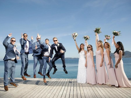 wedding-dj-corfu-dj-2017-2018-weddings-in-corfu-12