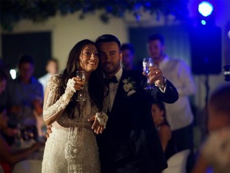 wedding-dj-corfu-dj-2017-2018-weddings-in-corfu-14
