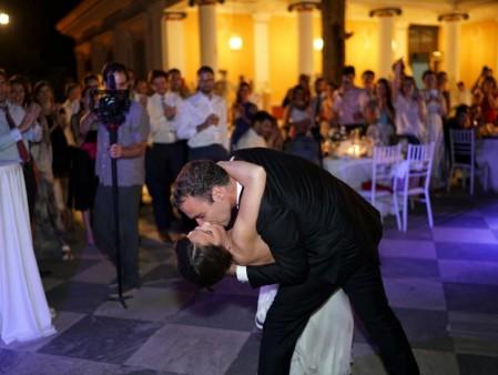 wedding-dj-corfu-dj-2017-2018-weddings-in-corfu-15