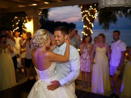 wedding-dj-corfu-dj-2017-2018-weddings-in-corfu-17
