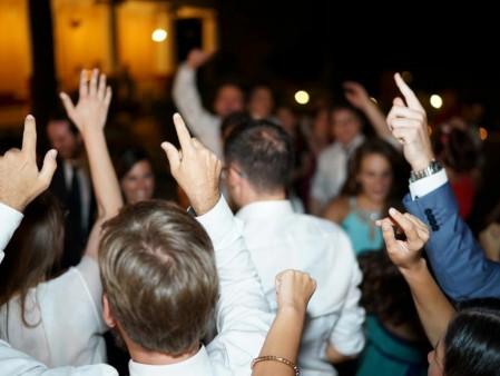 wedding-dj-corfu-dj-2017-2018-weddings-in-corfu-18