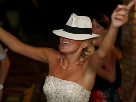 wedding-dj-corfu-dj-2017-2018-weddings-in-corfu-20