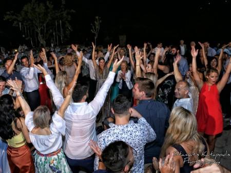wedding-dj-corfu-dj-2017-2018-weddings-in-corfu-21