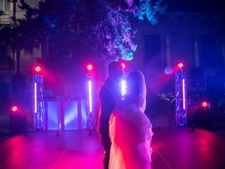 wedding-dj-corfu-dj-2017-2018-weddings-in-corfu-26