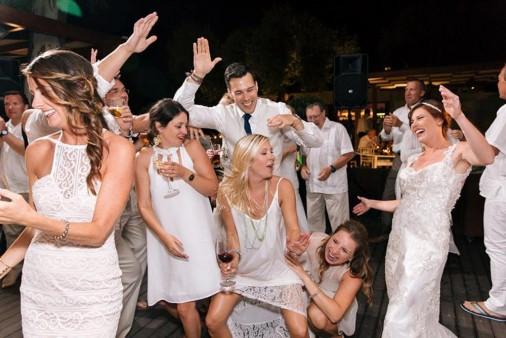 wedding-dj-corfu-dj-2017-2018-weddings-in-corfu-27