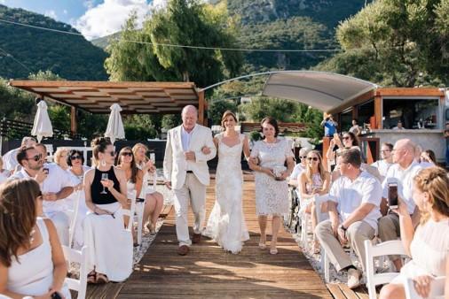 wedding-dj-corfu-dj-2017-2018-weddings-in-corfu-28