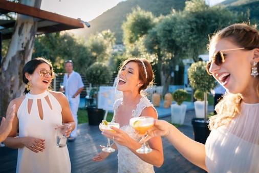 wedding-dj-corfu-dj-2017-2018-weddings-in-corfu-30