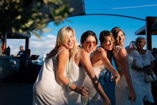 wedding-dj-corfu-dj-2017-2018-weddings-in-corfu-31